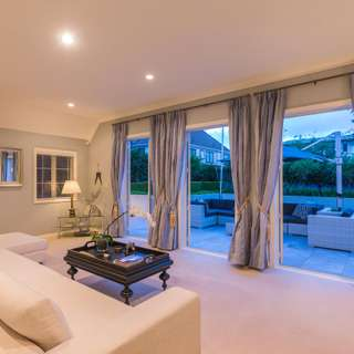 Thumbnail of 165B Long Drive, St Heliers, Auckland City 1071