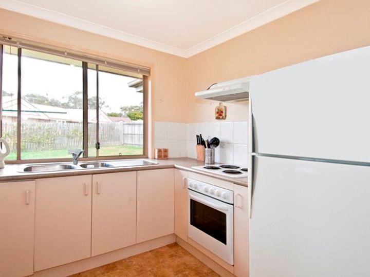 16 Jobson Place, Crestmead, QLD