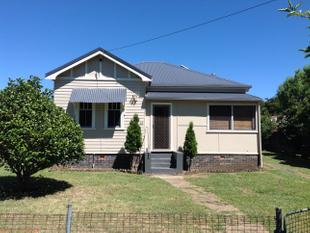Comfortable and Convenient - Glen Innes