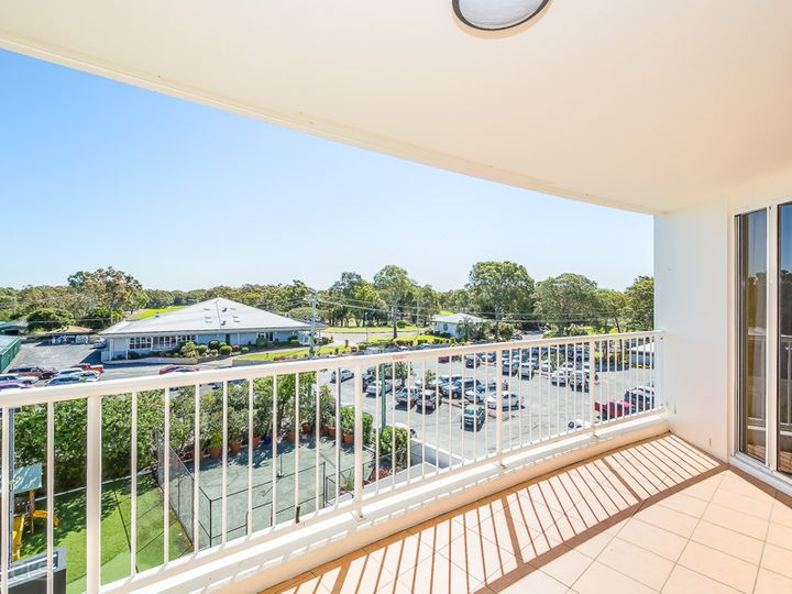43/5 Links Court, Woorim, QLD