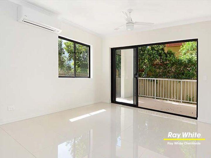 1 / 9 Greenbank Street, Chermside, QLD