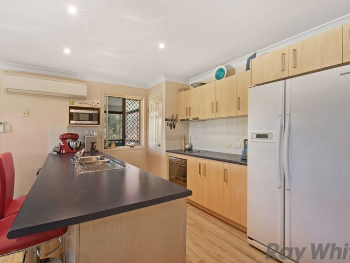 96 North Ridge Circuit, Deception Bay, QLD