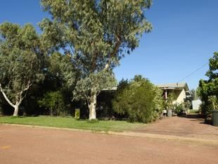 Nestled Gem Boasting the Whole Package! - Longreach