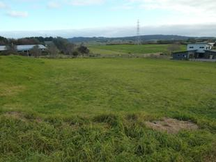 Private Rural Views No Covenants - Ruakaka