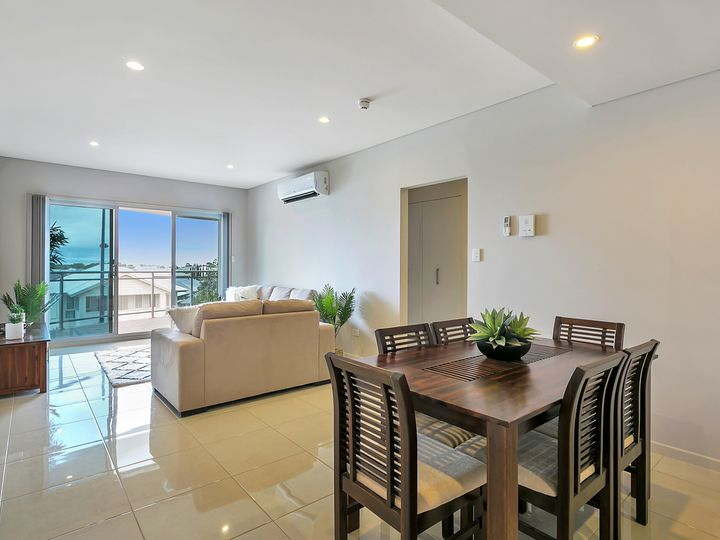 208/ 62 City View Boulevard, Lightsview, SA
