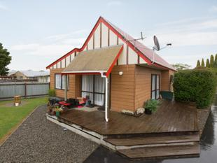 First Home Honey  Reduced to Sell! - Ashhurst
