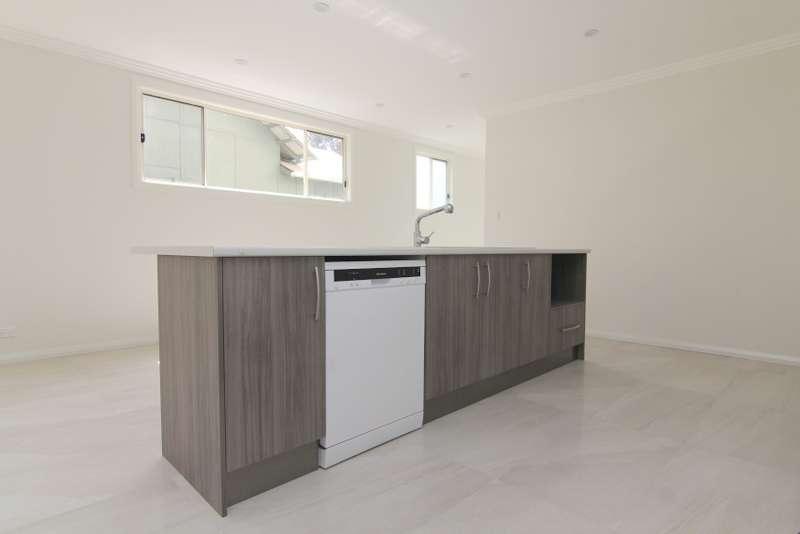 64A Henderson Road, Saratoga, NSW 2251