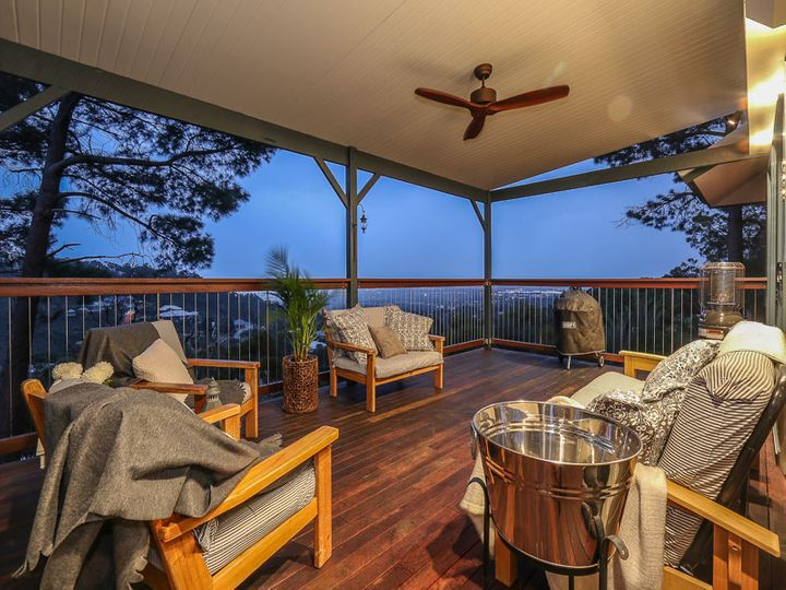 5 The Vista, Gooseberry Hill, WA