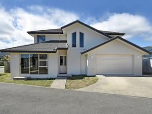 Premium Property on Panorama - Enner Glynn