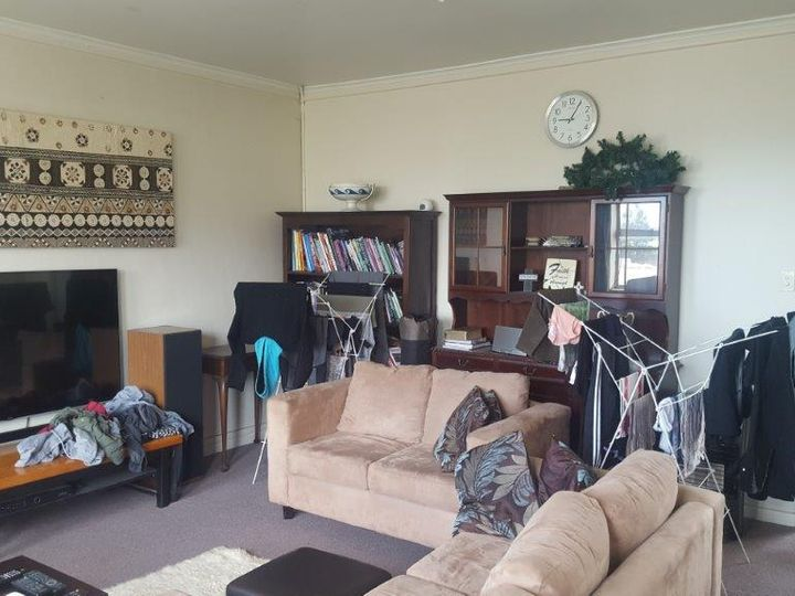 13-19 Arapuni Street, Putaruru, South Waikato District