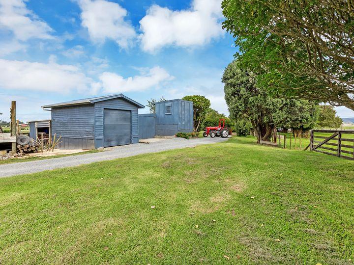 79 McCathie Road, Ruakaka, Whangarei District