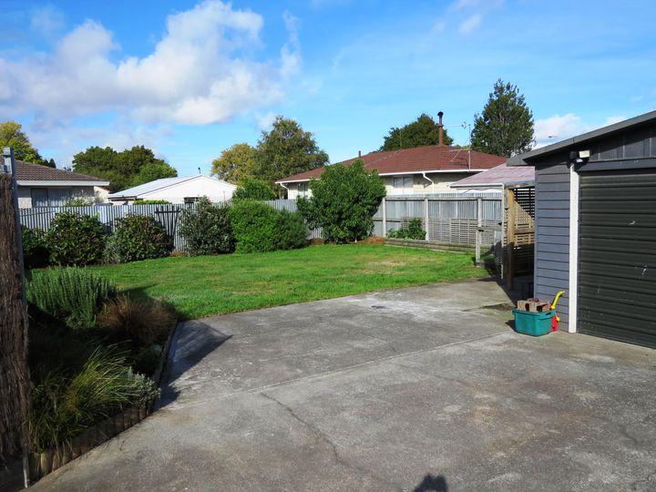 3 Magenta Place, Hei Hei, Christchurch City