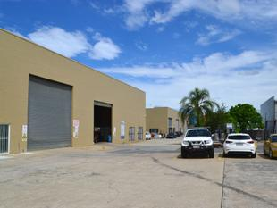 651m2 Warehouse For Sale Or Lease! - Biggera Waters