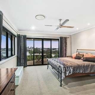 Thumbnail of 13 Saturn Court, Mango Hill, QLD 4509