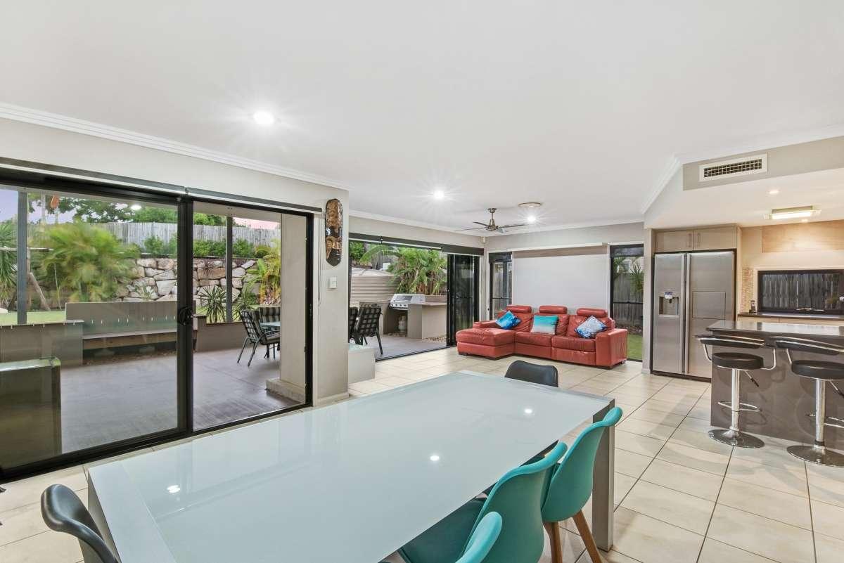 13 Saturn Court, Mango Hill, QLD 4509