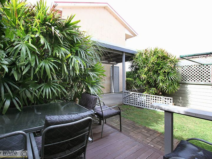 1/7 Toby Street, Forster, NSW