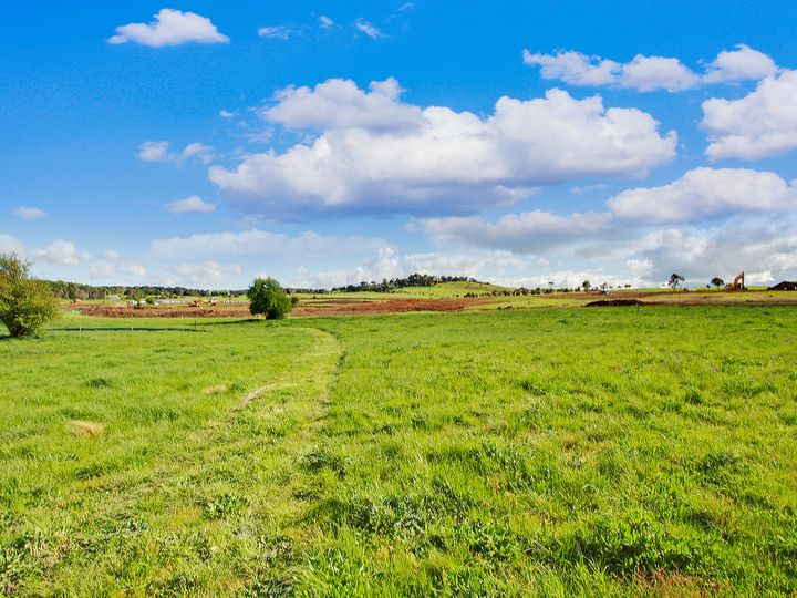 Stage 3 - Lot 312 Waterlilly Fairway, Goulburn, NSW