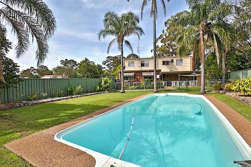 27 Calymea Street, Nowra Hill, NSW 2540