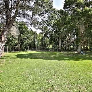 Thumbnail of 27 Calymea Street, Nowra Hill, NSW 2540