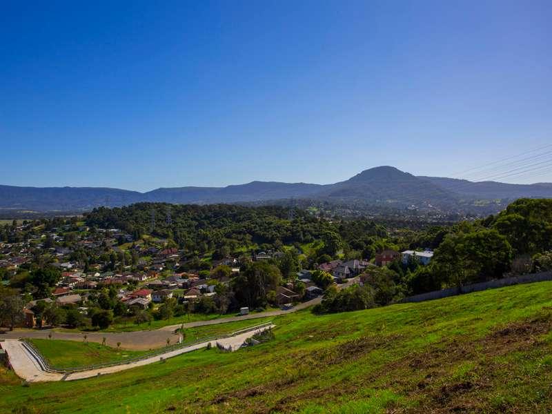 Berkeley, Berkeley, NSW 2506