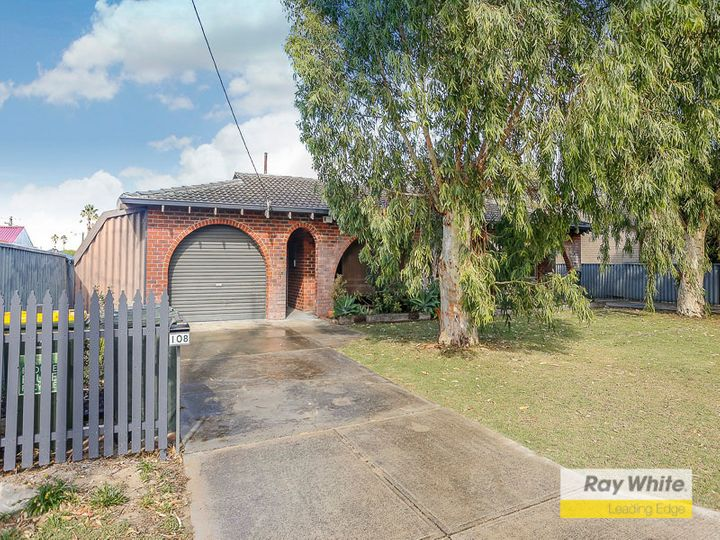 108 Whitfield Drive, Two Rocks, WA