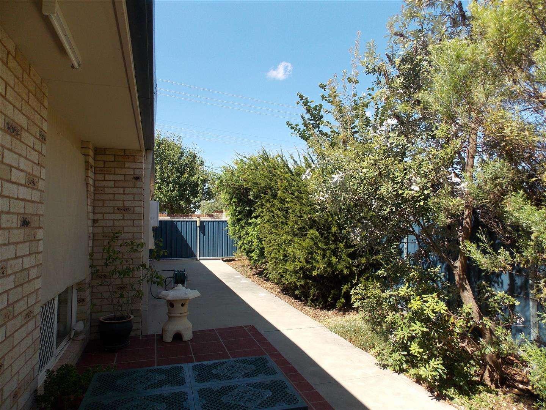 1-6/44 Brolgan Road, Parkes, NSW 2870