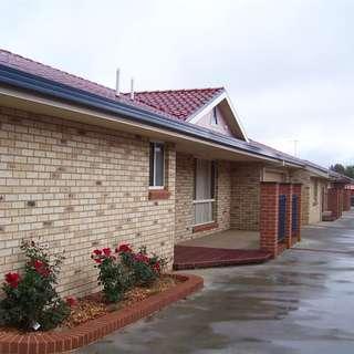 Thumbnail of 1-6/44 Brolgan Road, Parkes, NSW 2870