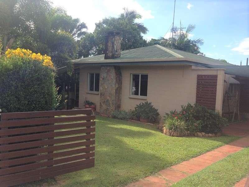 6 Loder Street, Atherton, QLD 4883