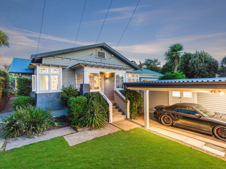 49 Edenvale Crescent, Mount Eden, Auckland City