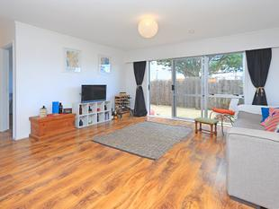 MUST BE SOLD!! - Mangere