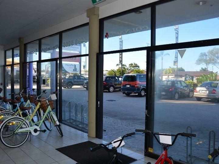 3/256 Nicklin Way, Warana, QLD