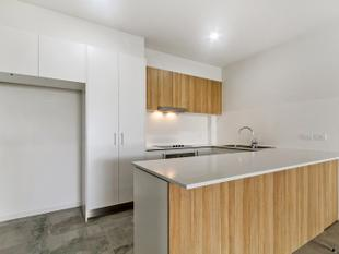 Contract Crashed - Hurry! Last 3 Bedroom Apartment Available! - Oxley