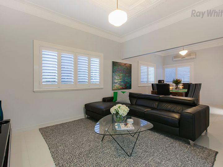 229 Rode Road, Wavell Heights, QLD