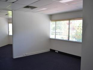 Fantastic Fitted Office Space - Bundall CBD - Bundall