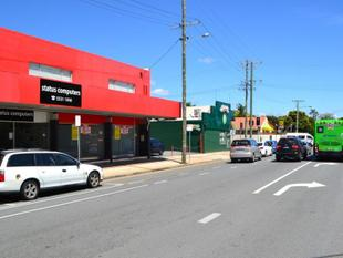 Lease One Or Both - Retail Or Office - Southport