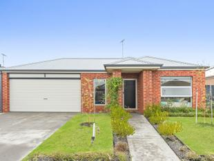 Well located four bedroom family home - Bannockburn