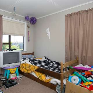 Thumbnail of 93D Eversham Road, Mt Maunganui, Tauranga City 3116