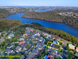 Harbourside Living in a Great Value Suburb! - Killarney Heights
