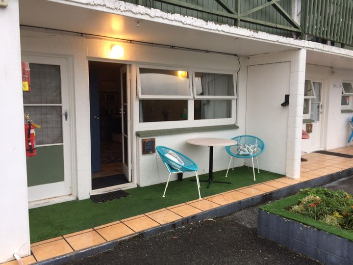 Unit 6 (18/58) School Road, Paihia, Far North District