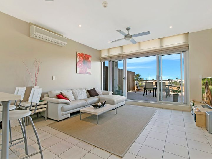 212/ 6-8 Wirra Drive, New Port, SA