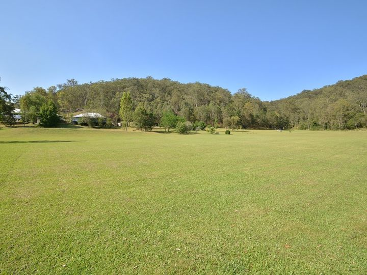 230 Narone Creek Road, Wollombi, NSW