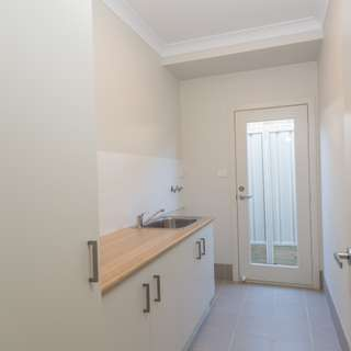 Thumbnail of 14 Alata Crescent, SOUTH NOWRA, NSW 2541