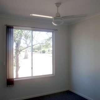 Thumbnail of 51B Baker Street, Emerald, QLD 4720