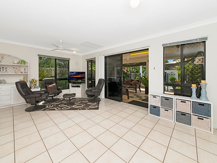 29 Lakewood Drive, Idalia, QLD