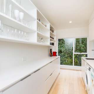 Thumbnail of 11 Lawndale Place, St Heliers, Auckland City 1071