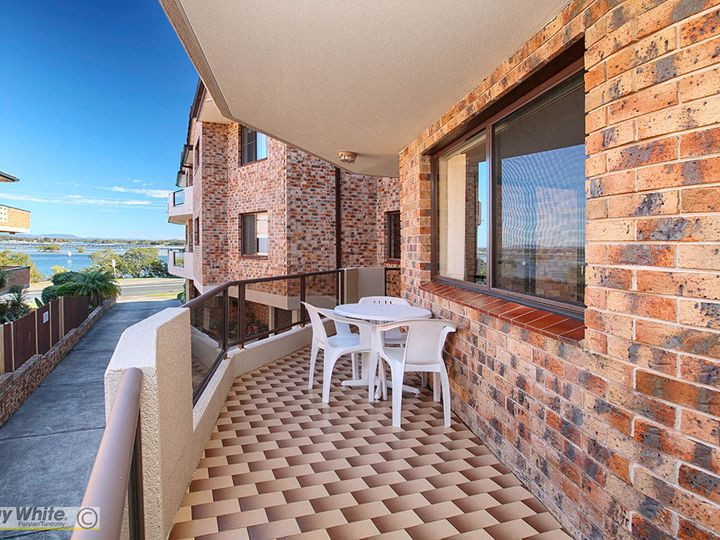 5/72 Little Street, Forster, NSW
