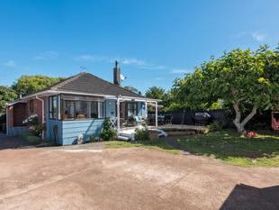 Urgent Sale Required - Panmure