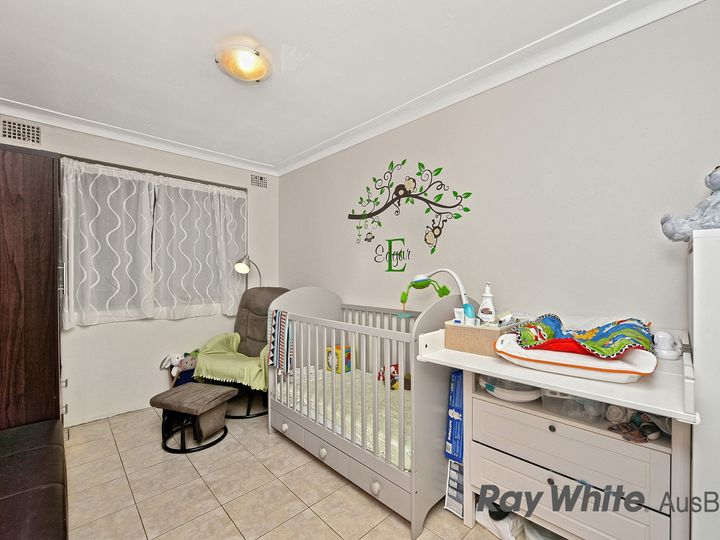 5/45 Macdonald Street, Lakemba, NSW