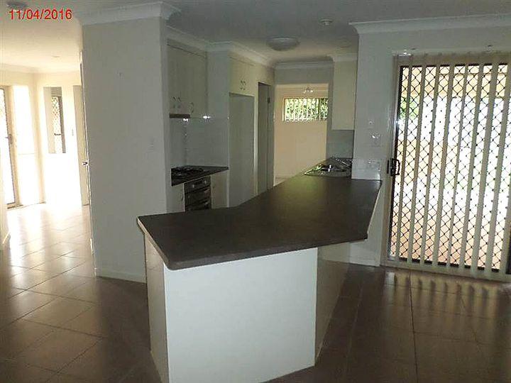 Flinders View, QLD