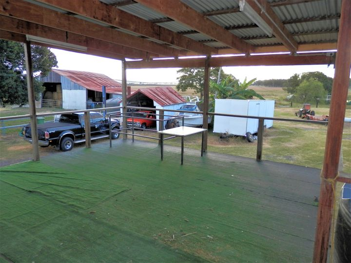 119 Forest Hill Fernvale Road, Glenore Grove, QLD